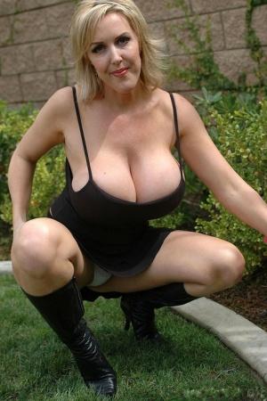 Mature rn big tits Mature Big Tits Slideshow Sex Pictures Pass